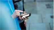 Nhiều ứng dụng Android và iOS rò rỉ thông tin cá nhân
