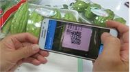 Sẽ dán tem truy nguồn gốc sản phẩm hàng hóa trên toàn quốc