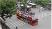 Hanoi double-decker buses to charge lower, run longer