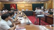 Chủ trì hội nghị trực tuyến toàn quốc, Thủ tướng Nguyễn Xuân Phúc chỉ đạo: Tập trung cải thiện môi trường đầu tư, kinh doanh