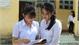 Xuất hiện điểm 9 và điểm liệt trong chấm thi môn Ngữ văn THPT quốc gia 2018