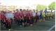 12 đội tuyển tham dự Giải bóng đá học đường Bắc Giang mở rộng năm 2018