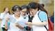 Bộ Giáo dục và Đào tạo lên tiếng về đề thi môn Toán THPT quốc gia 2018