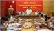 Bí thư Tỉnh ủy Bùi Văn Hải chỉ đạo: Tập trung lãnh đạo phát triển KT-XH, bảo đảm an ninh trật tự
