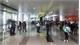 Giả danh nhân viên sân bay thu 37 triệu đồng phí gửi hàng từ Mỹ