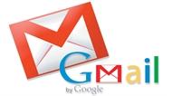 Gmail của hàng triệu người dùng đang bị đọc trộm