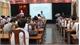 Công bố đề án điều chỉnh quy hoạch chung xây dựng TP Bắc Giang