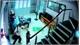 Hà Nội: Làm rõ vụ người đàn ông chém 3 người thương vong