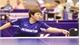 Open Golden Racket Int'l Table Tennis Tournament 2018 kicks off