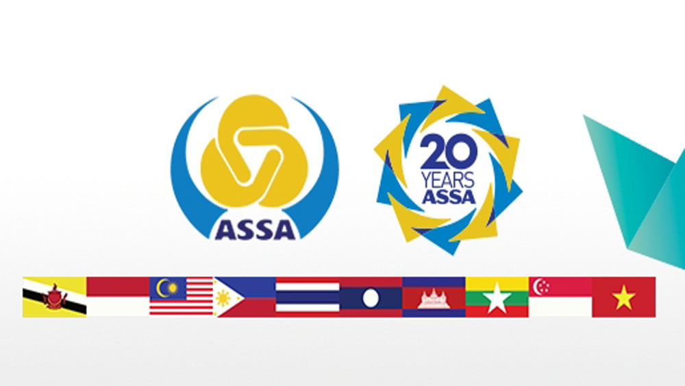 Vietnam to host 35th ASEAN Social Security Association meeting