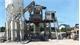 Bắc Giang: Nhiều doanh nghiệp phớt lờ  giấy phép xây dựng
