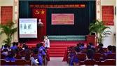 Cung cấp thông tin hữu ích về bệnh tan máu bẩm sinh
