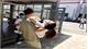 Nhiều công nhân ở Quảng Ninh có dấu hiệu bị ngộ độc khí