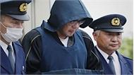 Nhật Bản tuyên án chung thân kẻ sát hại bé Nhật Linh