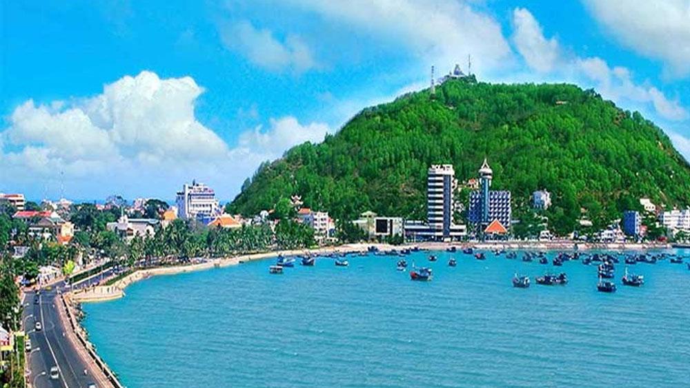 Festival biển Bà Rịa-Vũng Tàu dự kiến diễn ra vào cuối tháng 8