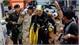 Chỉ huy lực lượng cứu hộ đội bóng Thái Lan: Không còn nhiều thời gian