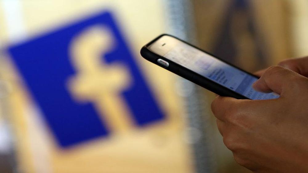Facebook, Instagram, thử nghiệm tính năng, không làm phiền