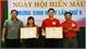 Nguyen Van Binh and startup ideas