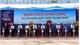 Construction starts on Vietnam's largest solar power plant