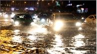 Các bộ phận cần bảo dưỡng trên xe ôtô sau khi đi mưa