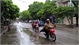 Bắc Giang: Mưa rào và dông tập trung chủ yếu về đêm và sáng