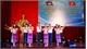 Ra mắt Hội hữu nghị Việt Nam - Campuchia