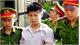Kẻ giết 5 người trong gia đình ở TP Hồ Chí Minh lĩnh án tử hình