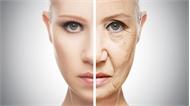 2 thói quen khiến bạn nhanh già