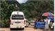 Giải cứu đội bóng thiếu niên Thái Lan: Thêm một thành viên được cứu trong đợt hai