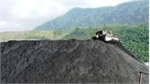 Công ty TNHH một thành viên 45: Lượng than khai thác tăng 57 nghìn tấn so với cùng kỳ