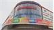 Điện máy Nguyễn Kim bị truy thu thuế gần 150 tỷ đồng
