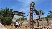 Hiệp Hòa xây dựng nhà ở cho người có công
