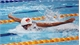 Vietnam top Southeast Asia swimming event
