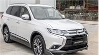 Ô tô giảm giá mạnh, xe rẻ nhất Việt Nam chạm đáy 260 triệu đồng