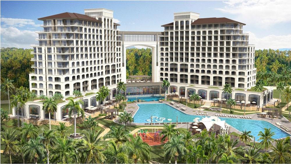 Công bố kết quả khảo sát dịch vụ khách sạn tại Việt Nam năm 2018