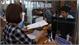 Bắc Giang: Công bố mới 167 thủ tục hành chính
