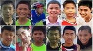 Giải cứu thành công tất cả các nạn nhân mắc kẹt trong hang Tham Luang