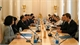 Vietnam, Russia hold 10th strategic dialogue