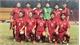 AFF Women's Championship: Vietnam seal top spot