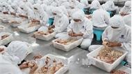 Mỹ bất ngờ công bố danh sách hàng hóa Trung Quốc trị giá 200 tỷ USD bị đánh thuế