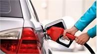 9 mẹo lái ô tô giúp tiết kiệm xăng