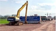 Bắc Giang: Chủ đầu tư dự án BT cầu Đồng Sơn lần đầu lên tiếng về những thông tin trái chiều