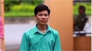 Bác sĩ Hoàng Công Lương gửi đơn kêu oan tới lãnh đạo cấp cao