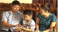 Chủ tịch UBND TP Hà Nội yêu cầu xử lý nghiêm vụ trao nhầm con