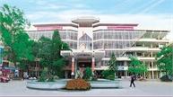 Học viện Tài chính công bố điểm sàn nhận hồ sơ xét tuyển năm 2018