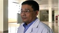 Dùng hạt nano vàng điều trị ung thư không có cơ sở khoa học