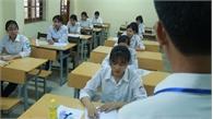 Bộ Giáo dục lên Hà Giang phối hợp làm rõ vụ điểm thi bất thường