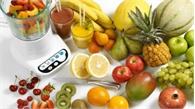 Những loại thực phẩm có lợi và có hại cho tuyến tiền liệt