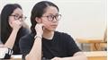 Bộ Giáo dục và Đào tạo công bố điểm sàn đại học ngành sư phạm