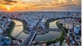 Việt Nam -một trong 10 điểm đến hấp dẫn nhất châu Á 2018